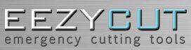 eezycut logo